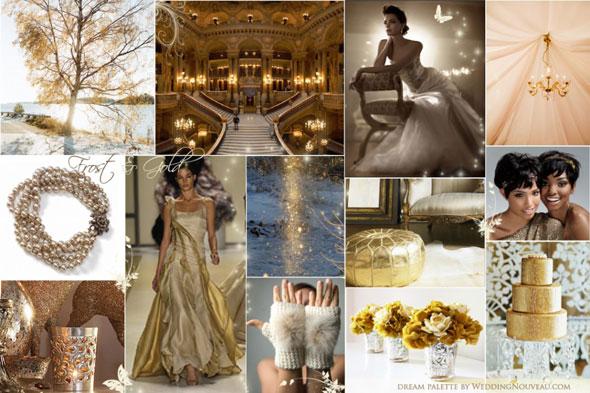 © Wedding Nouveau