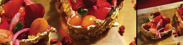 © Gold Leaf Supplies