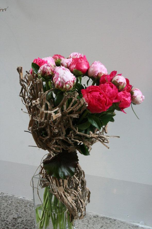 settedifiori bouquet