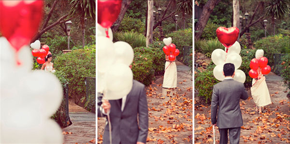 firstlook by Jagger Photography