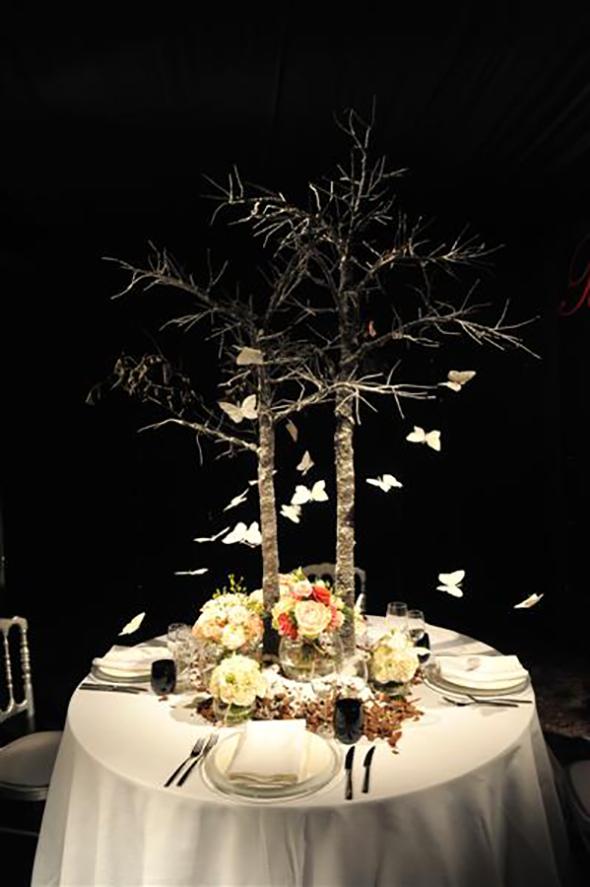 Stand Io Sposa 2011