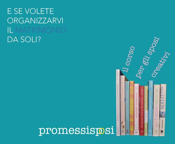1corso_promessisposi