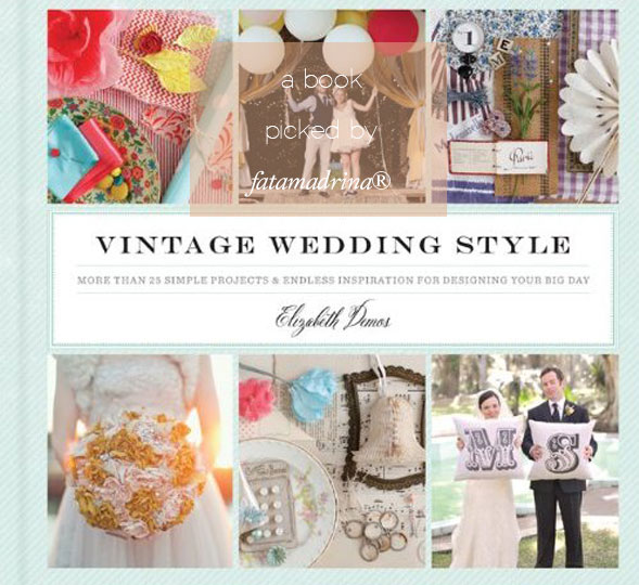 Vintagewed_book_fata