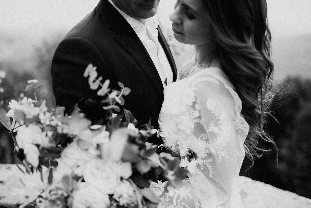 Elisabetta Marzetti ph. wedding 236