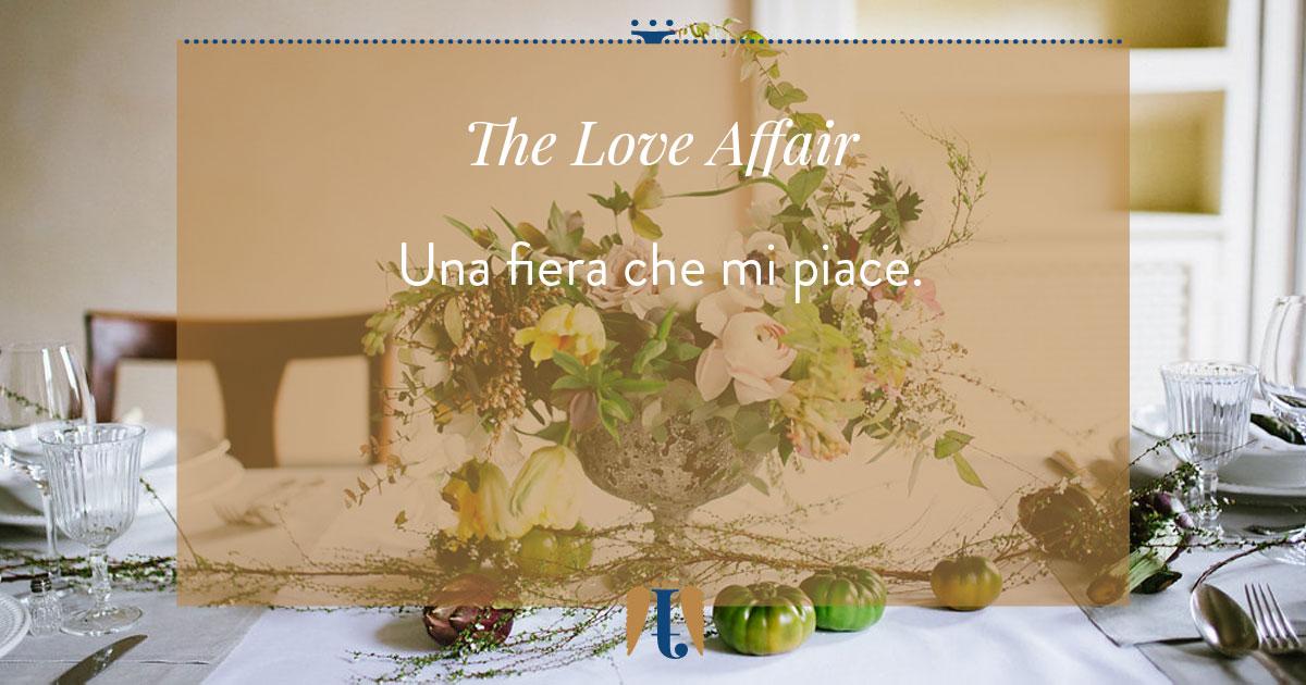 the-love-affair-blog-fatamadrina