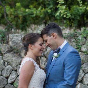 GG sposi in vigna ph. Giuli&GiordiGG sposi in vigna ph. Giuli&Giordi