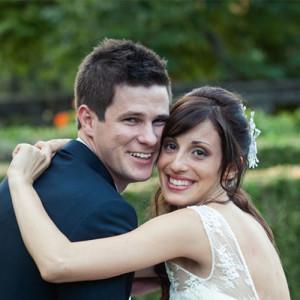 Matrimonio ME sposi ph. Tassotto&Max