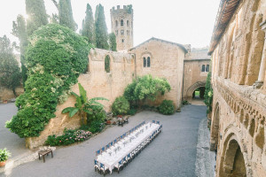 matrimonio in Umbria ph. Facibeni