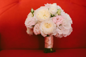 wedding month of coordination bouquet ph. Alessandro Roncaglione