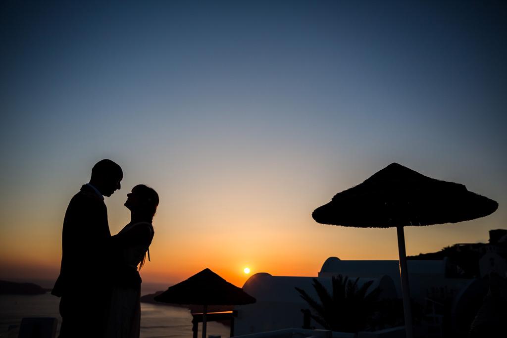2016-06-29-margherita-stefano-wedding_ph-bernardpretorius