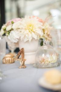 matrimonio G+G numero tavolo ph. Giuli&Giordi