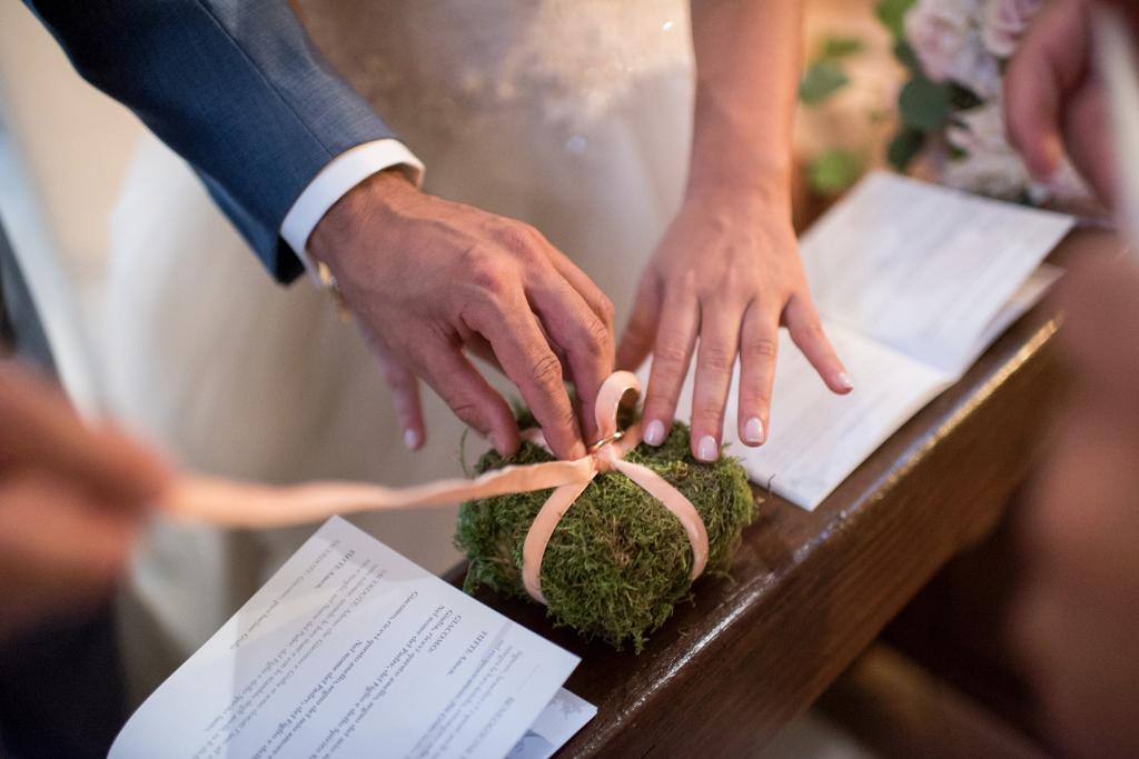 matrimonio G+G anelli ph. Giuli&Giordi