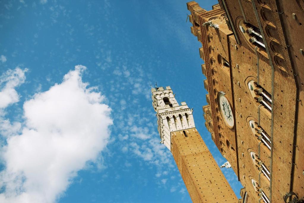 O+J wedding in Siena by fatamadrina ph. Daniele Vertelli