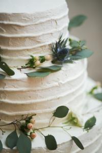 torta nuziale R+S a Orta San Giulio ph. Peter Karasev
