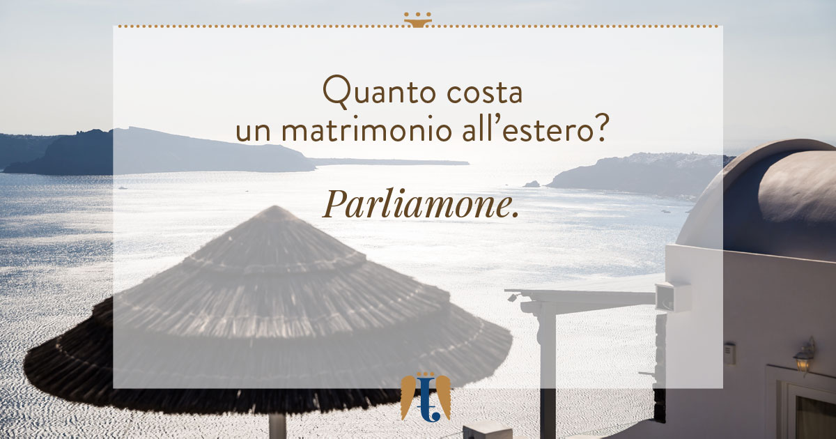 quanto-costa-matrimonio-estero-fatamadrina
